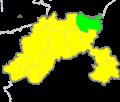 TurgeliuSeniunija.png
