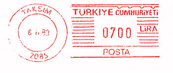 Turkey stamp type FB3.jpg