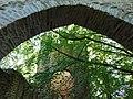 Turm der Sylvesterkapelle.jpg