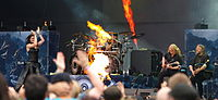 Tuska 20130630 - Nightwish - 74.jpg