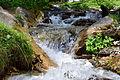 Tux - Naturdenkmal ND 9 39 - Umgebung der Schraubenfallhöhle - II.jpg