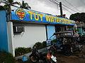 Tuy,Batangasjf2814 26.JPG