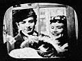 Tv-teater-1954.jpg