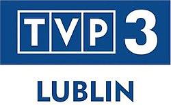 Tvp3lublin2016.JPG