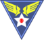 Twelfth Air Force - Emblem (World War II).png