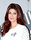 Twinkle Khanna: Age & Birthday
