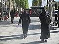Two monks in Paris.jpg