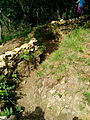 Txaldatxur lubakiak Zubietamendi 3.jpg