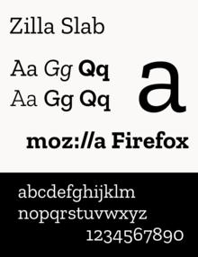 Mozilla - Wikipedia