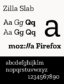 Typeface Simple Zilla Slab.png
