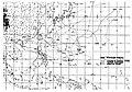 Typhoon Tracks 1962 P.T. Season.JPG