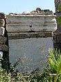 TyreAlBass Necropolis SarcophagusGreekInscriptions 19112019.jpg