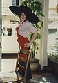 Tzarine Sombrero La Marquise New Orleans 2.jpg
