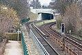 U-Bahnlinie U1 (Hamburg-Barmbek-Nord).Überwerfungsbauwerk U3.1.ajb.jpg
