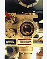 U.S. Department of Energy - Science - 276 006 003 (16625685561).jpg