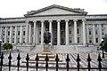 U.S. Treasury-4.jpg