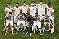 UAE&AUS 20190125 Asian Cup 6.jpg