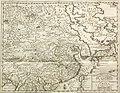 UB Maastricht - Salmon 1736 - kaart China.jpg