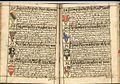 UB Salzburg M I 104 29r.jpg