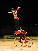UCI Indoor Cycling World Championships 2006 LvT 9.jpg