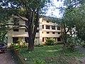 UC College Campus IMG 20180821 173821.jpg