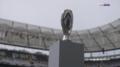 UEFA Super Cup trophy is in Vodafone Park (2019).png