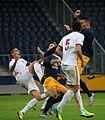 UEFA Youth League FC Salzburg vs. AS Roma 27.JPG