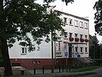 ul. Kościuszki - Mielno