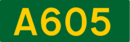 UK road A605.PNG