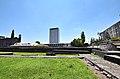 UNAM al centro.JPG