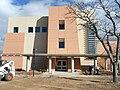 UNM College of Education Addition.JPG