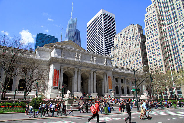 New York Public Library_3