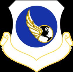 USAF - 314th Air Division.png