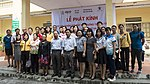 USAID Supports School-based Eye Care in Phuc Tho, Hanoi (29644745113).jpg