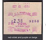 USA NCR meter stamp r-v p on beige.jpg