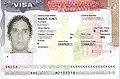 USA Visa - Arg.jpg