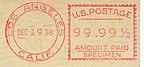 USA meter stamp SPE(HA1).jpg