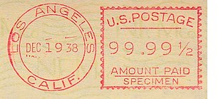 USA meter stamp SPE(HA1).jpg