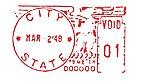 USA meter stamp SPE-IB3(1).jpg