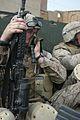 USMC-050424-M-0245S-019.jpg