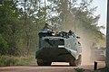 USMC-100205-M-5425B-028.jpg