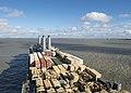 USNS Benavidez Arrives in the Netherlands 05.jpg