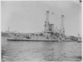 USS Alabama - NH 57753.tiff