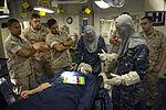 USS America operations 141004-N-MD297-041.jpg