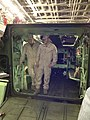 USS Arlington (LPD-24) interior (8674772237).jpg