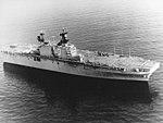 USS Belleau Wood (LHA-3) at sea 1978.jpg