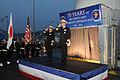 USS Blue Ridge visit 130316-N-GR655-073.jpg