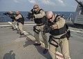 USS Bulkeley (DDG 84) 131113-N-IG780-026 (11128996693).jpg