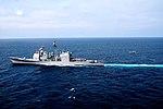 USS Bunker Hill action DVIDS258435.jpg
