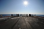 USS Carl Vinson pulls out for sea trials DVIDS185885.jpg